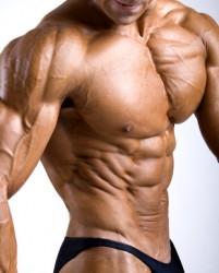 Vyrų depiliacija: kaip motyvuoti stipriąją lytį?